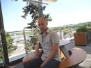 Yuriy, 48 - Just Me Photography 5