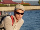 Yuriy, 48 - Just Me Photography 4