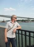 Yuriy, 48, Tolyatti