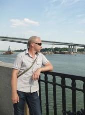 Yuriy, 48, Russia, Tolyatti