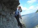 Yuriy, 48 - Just Me Photography 2