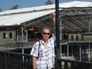 Yuriy, 48 - Just Me Photography 1