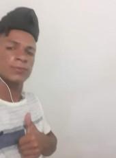 Gui, 18, Brazil, Caruaru