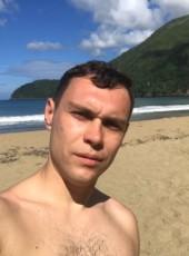Sergey, 33, Russia, Korolev