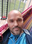 Willy, 42  , Frejus