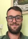 daniel, 23, Broadstairs