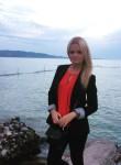 Yuliya, 31  , Kolosovka