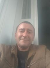 Володимир, 38, Ukraine, Ivano-Frankvsk