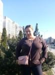 valentina 85, 33  , Kaliningrad