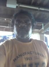 William, 43, Australia, Townsville