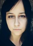 Maryana, 18, Norilsk