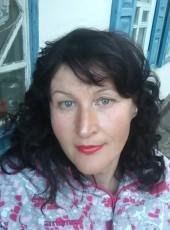 Miroslava, 48, Ukraine, Cherkasy