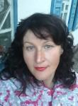 Miroslava, 49  , Chornobay