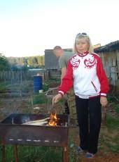 Natalya, 62, Russia, Izhevsk