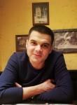 Kirill, 36  , Yevpatoriya