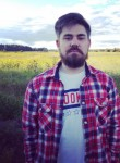 Andrey, 32  , Vyborg