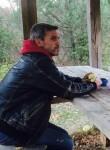 Slava, 78, Sevastopol