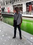 Selçuk, 39  , Istanbul