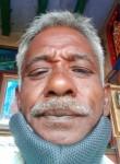 MoHAMED, 40  , Tiruchirappalli