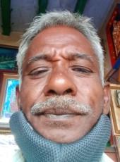MoHAMED, 40, India, Tiruchirappalli