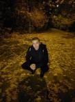 Vitaliy, 37  , Moscow
