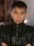 Aleksey, 30  , Hwaseong-si