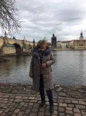 Natalya, 59, Russia, Novosibirsk