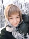 Olya , 35  , Tiraspolul