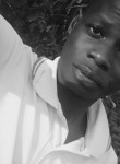 Frank, 18  , Kampala
