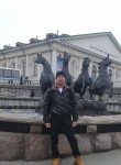 Vitaliy, 47, Norilsk