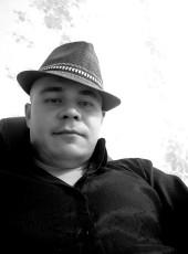 Stas, 32, Russia, Zernograd