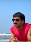 Srinivas Reddy, 37  , Hyderabad