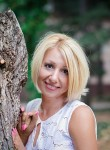 Galina, 48  , Alushta