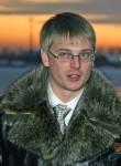 matvey, 39  , Dvinskoy Bereznik