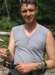 Roman, 41  , Vladivostok