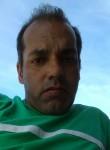 Cláudio, 48  , Tijucas