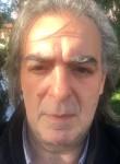 Amedeo, 57  , Milano