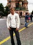 Vladislav, 40  , Yelets