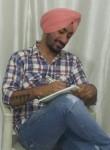 Happy, 27 лет, Jagraon