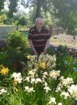 Grigoriy, 73  , Minsk