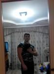 evgenmorozovd199