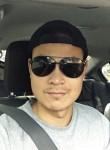 joey, 31  , Bangkok