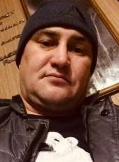 Denis, 38, Russia, Perm