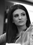 Annie, 32  , Yerevan