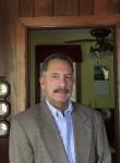 Javier, 63  , Mexico City