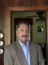 Javier, 63, Mexico, Mexico City