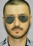 Aleksey Reger, 35, Kazan