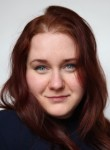 Lena, 32, Saint Petersburg