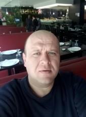 Eduard, 37, France, Menton