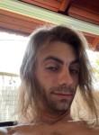 Egor, 33  , Bat Yam